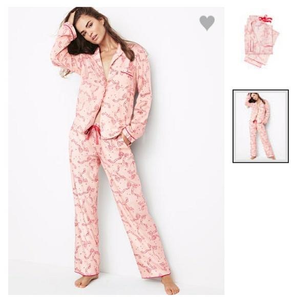 070344cba Victoria s Secret Intimates   Sleepwear